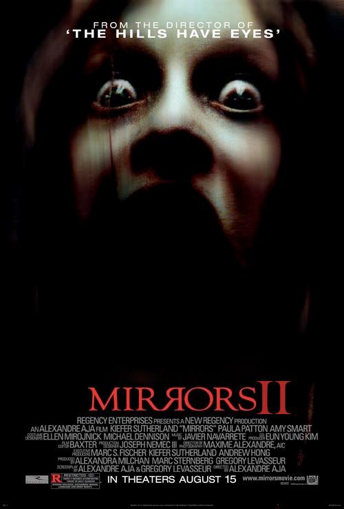 Mirrors 2 Film