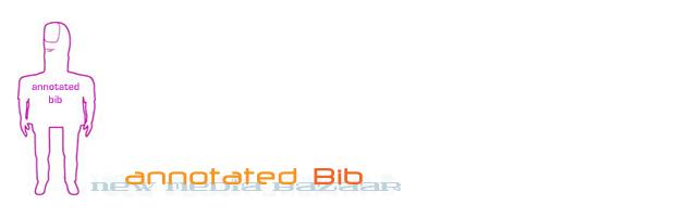 annotatedBib