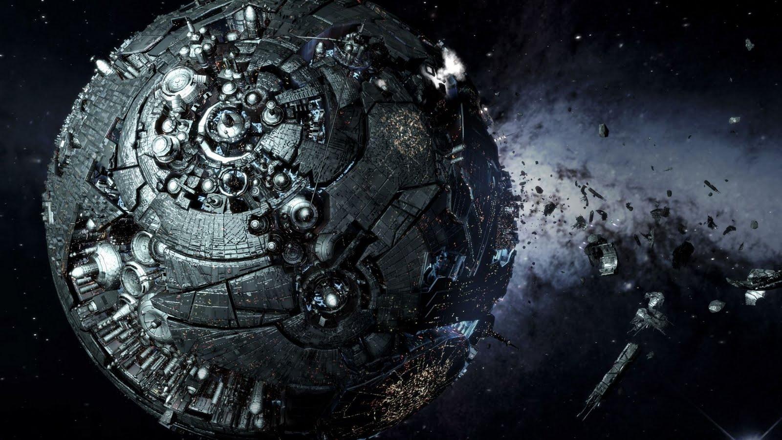 Transformers Fall Of Cybertron Hd Wallpapers 1080p Blog Testes Conhecendo O Blog