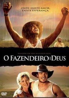 Baixar Torrent O Fazendeiro e Deus Download Grátis