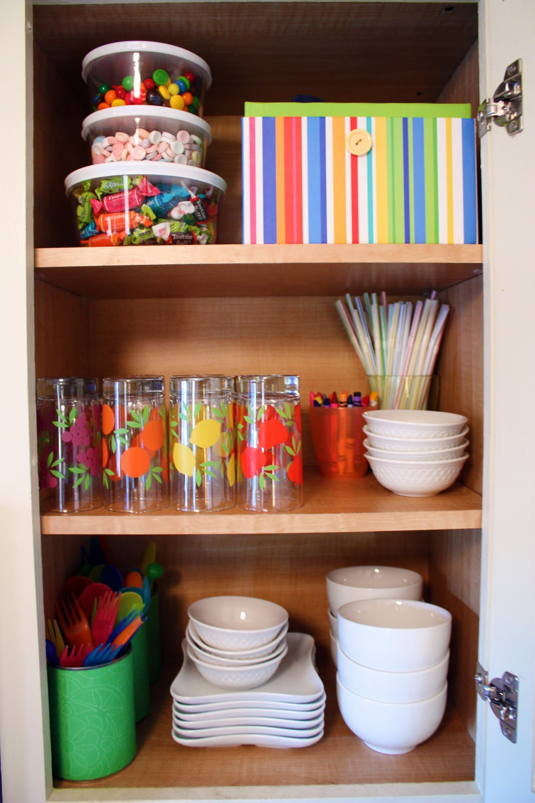 how to organize your kitchen cabinets and drawers much does it cost do a 10 organized homes