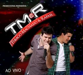 TRADIAO BAIXAR CD MICARETA SERTANEJA 2