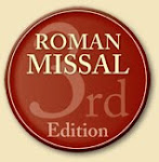 New Roman Missal for Canada