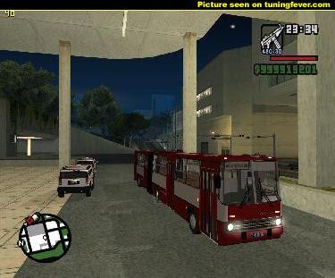 boss of bosses: descargar Gta San Andreas [Full] [1 Link] [MU]pc
