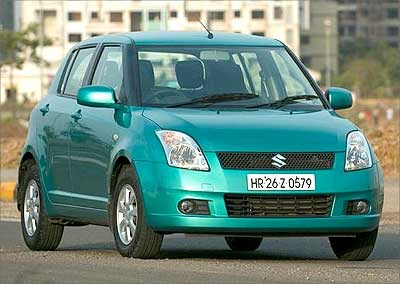 Aflaatoon Indian Made Japanese Cars