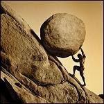 Meditación para liberarse de obstáculos