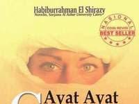 Free Ebook Novel Habiburahman El-Shirazy