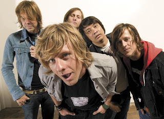 switchfoot you midi