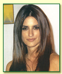 Penelope Cruz Hair, Long Hairstyle 2011, Hairstyle 2011, New Long Hairstyle 2011, Celebrity Long Hairstyles 2099