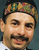 Fred Schlomka
