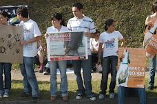 LIBERTAD A LOS ANIMALES DE LOS CIRCOS