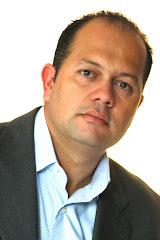 Dr. Douglas Montañez Yaspe
