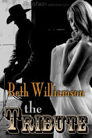 The Tribute by Beth Williamson