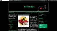 The Book Binge