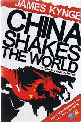 china shakes the world book summary Complete summary of maxine hong kingston's china men enotes plot summaries cover all the significant action of china men china men summary the book as a.