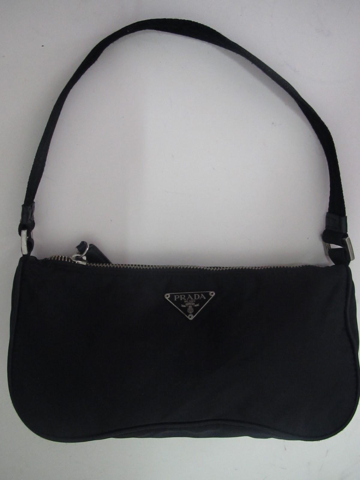 088484dfd381 spain prada evening clutch bags 945dd 15599
