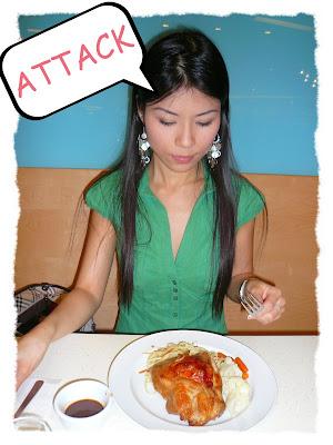 проститутке eat
