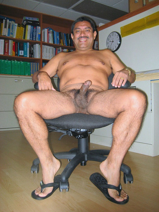 Man naked mexican, fantastic tits videos