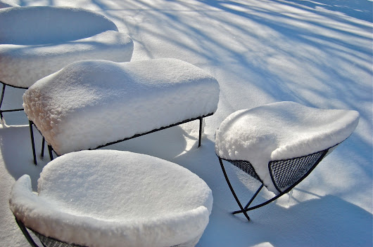 Best Patio Furniture Images Great Outdoor Winter Patio Ideas