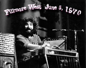Inspiration_Jerry Garcia