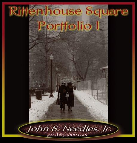 Rittenhouse Square_ Promo