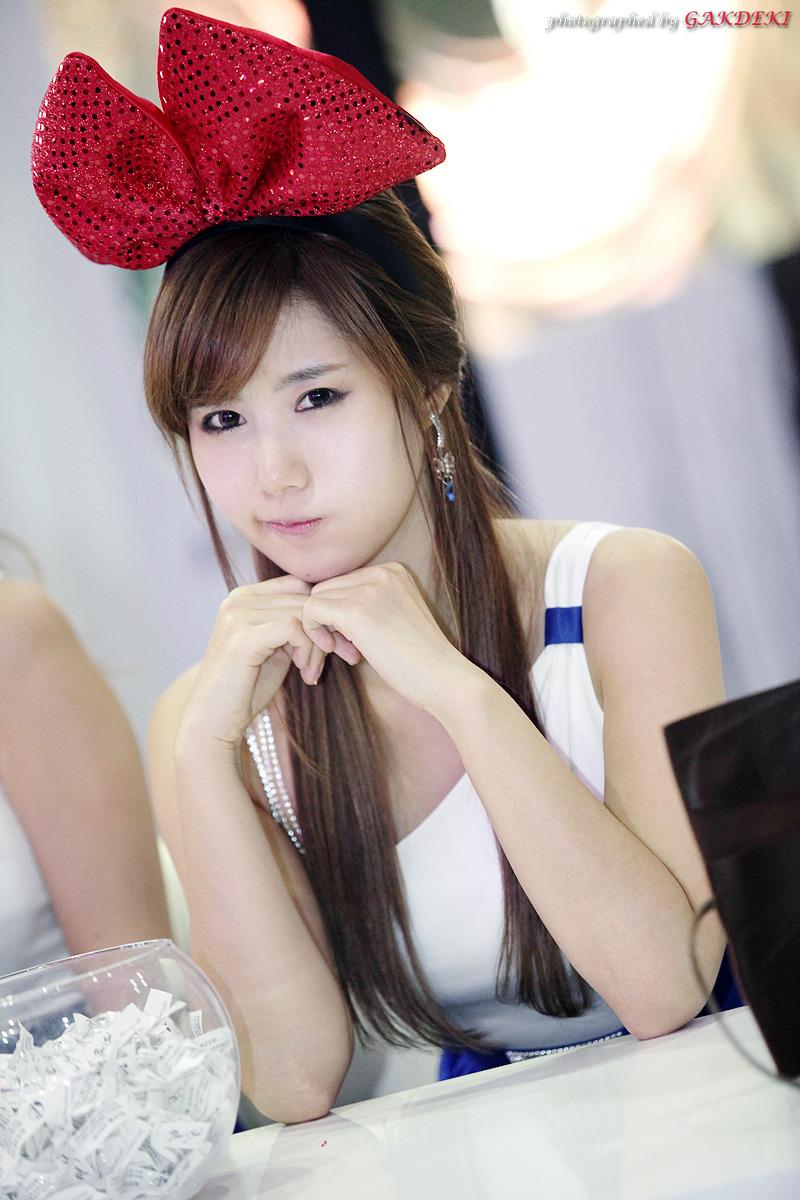 Jina Song Nude Photos 1
