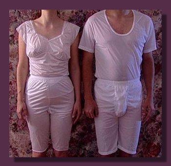 lds lingerie doctrine jpg 853x1280