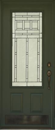 [frontdoor]