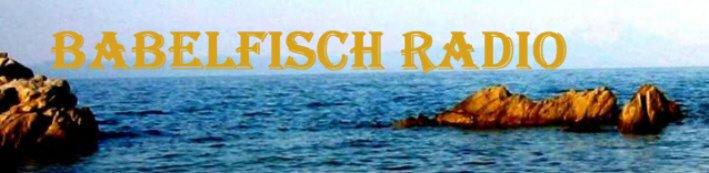 Babelfish Radioshow
