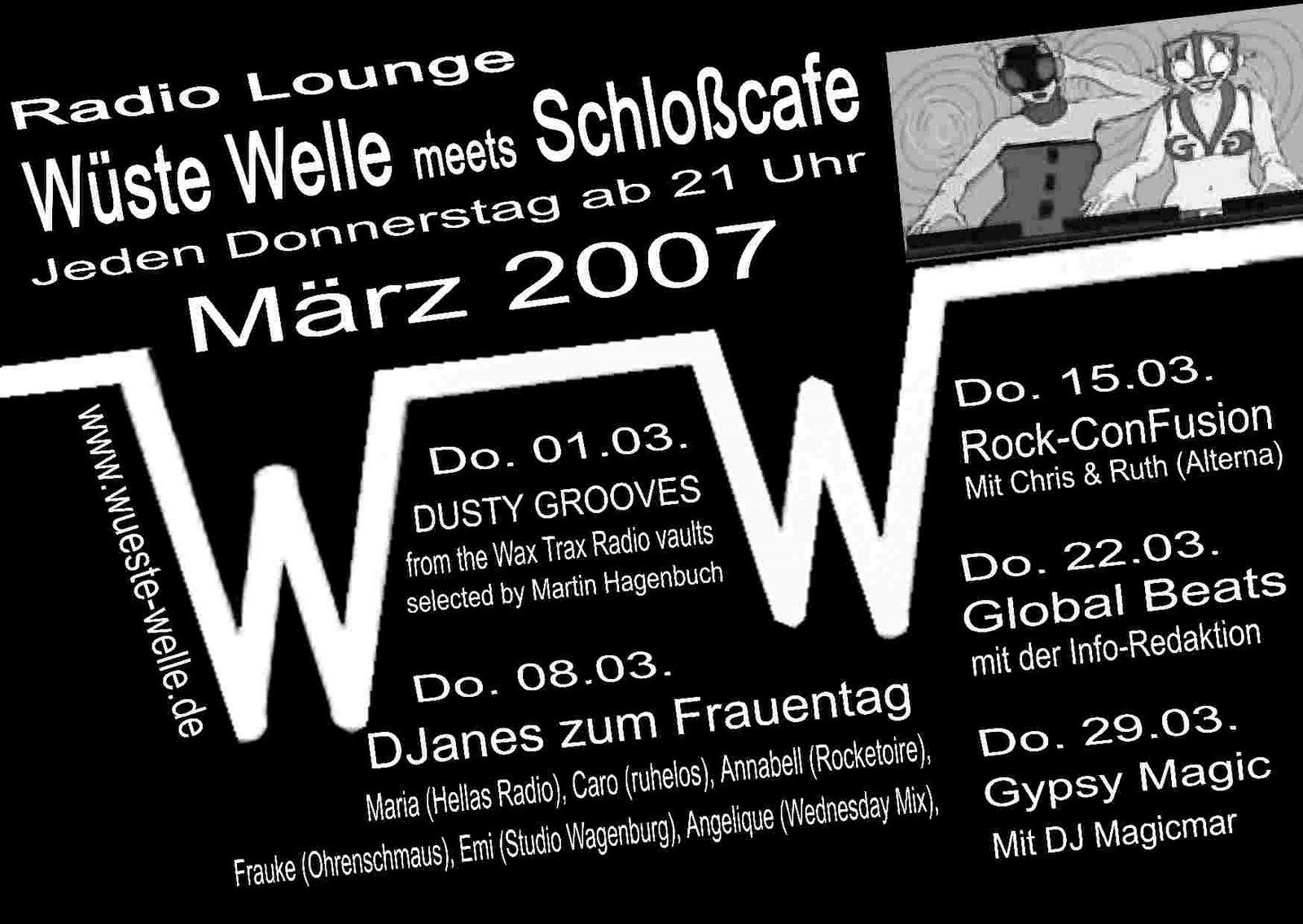 [ww-lounge_2007-03+Klein.jpg]