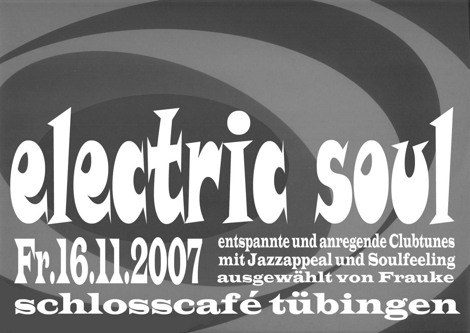 [electric-soul-2007-11-16+Kopie.jpg]