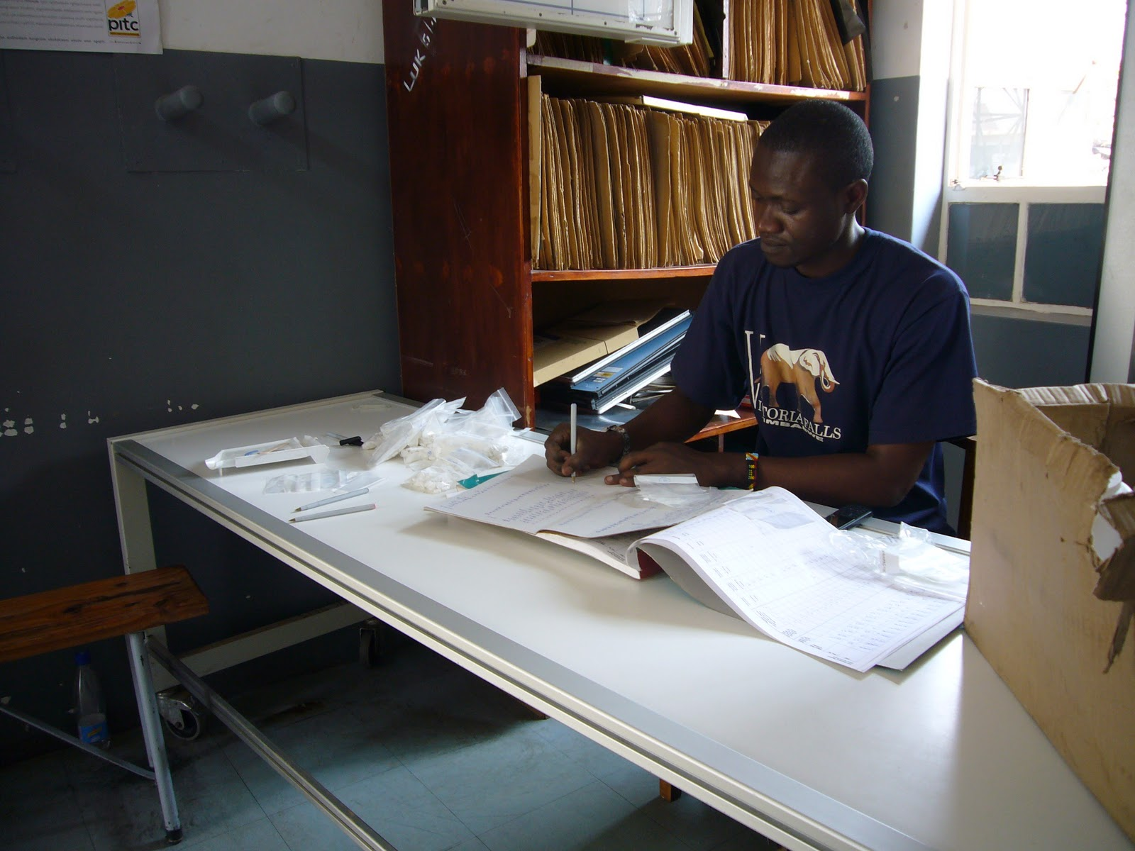 office chairs zimbabwe overstuffed club desks inspirational yvotube