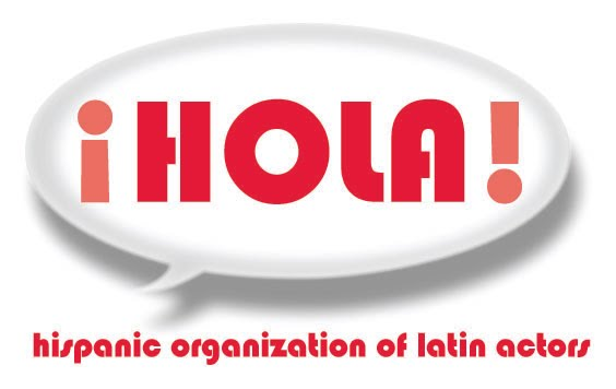 El Blog De Hola May 2010