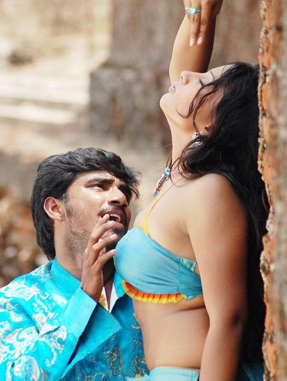 Arumbu Meesai Kurumbu Paarvai Movie Hot And Sizzling Photo Gallery
