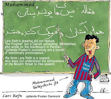 Mo Toon #7