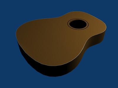 http://bp0.blogger.com/_CsaLI6Ms3wM/RynuvcMMOTI/AAAAAAAAAFo/T0qgC8b25Sk/s400/guitar.jpg