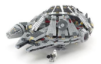 Planet Diecast | Catalog of every toy and model ever made