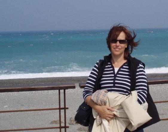 Kaili's Blog - 凱麗 的 blog