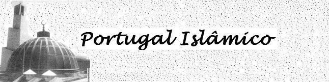 Portugal Islâmico