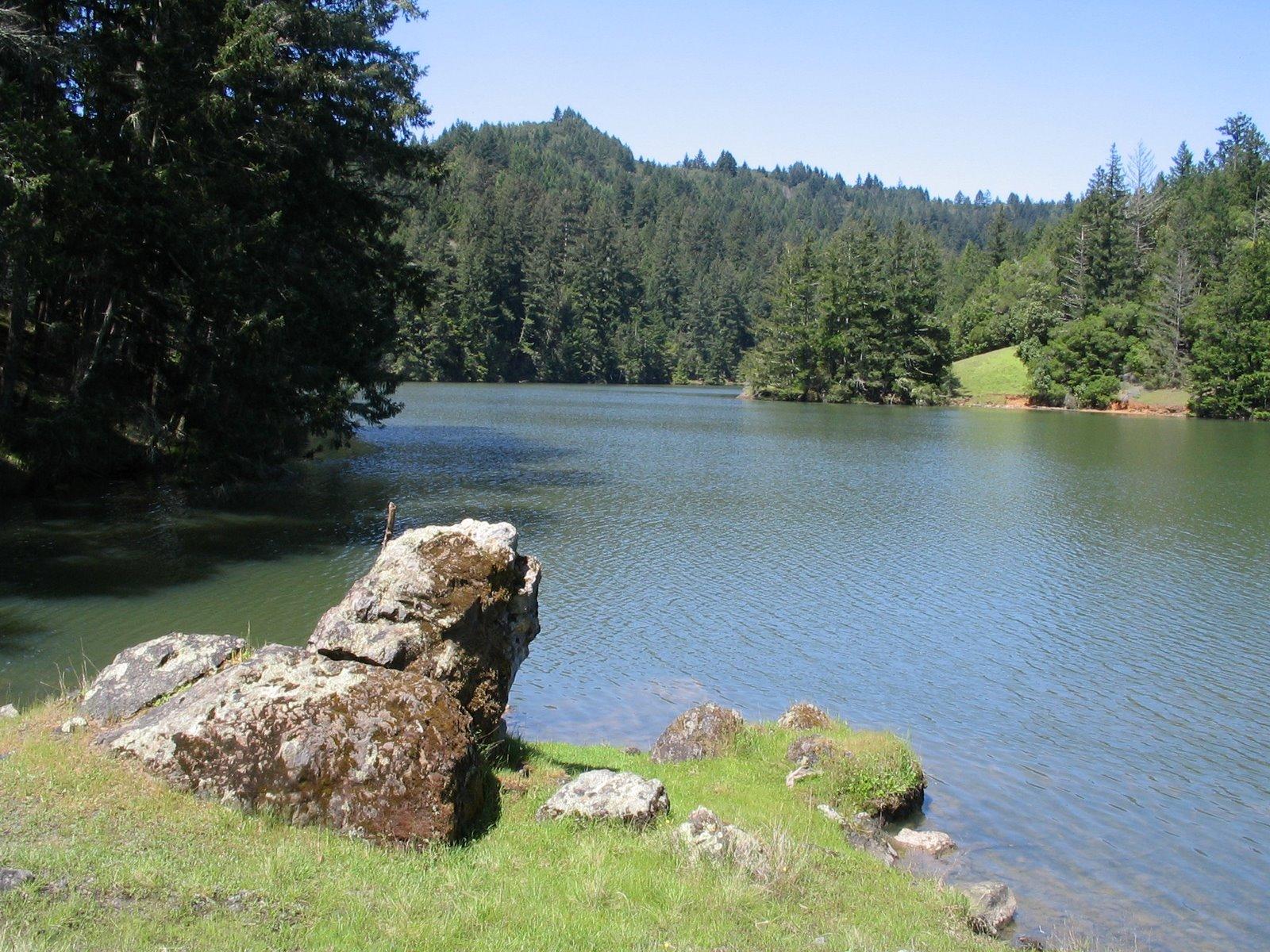 [Kent+Trail+Alpine+Lake+Mt+Tam+017.jpg]