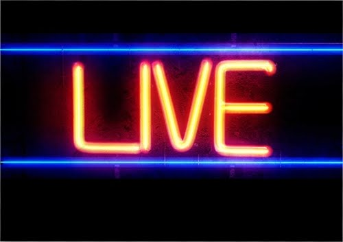 Live:
