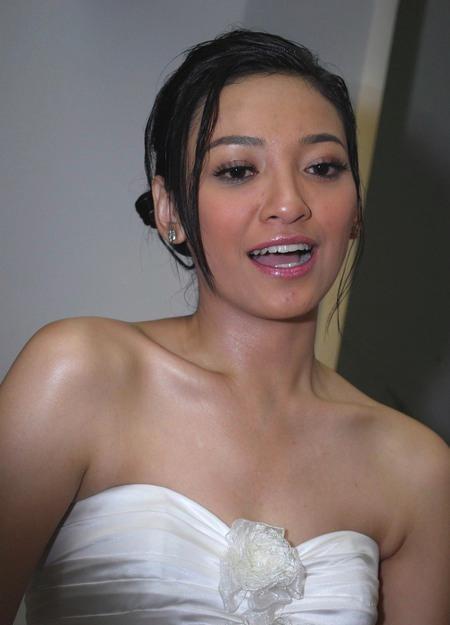 Image Result For Model Cantik Dan Hot Ngentot Fotografer