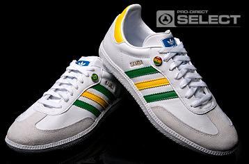CARI SEPATU: Adidas Originals Samba World Cup