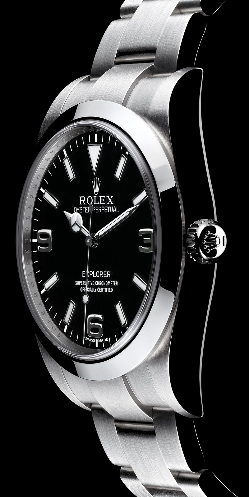 Welcome to of jake 39 s rolex world magazine optimized for ipad and for Rolex explorer