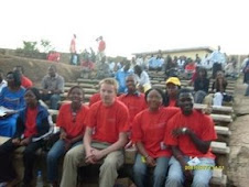 ACTIVISTA/Actionaid global Youth Network