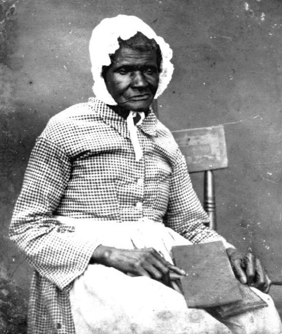 a history of african slavery in america Slave breeding in the united states includes any practice of  at the same time that the importation of slaves from africa was being  history of slavery in.
