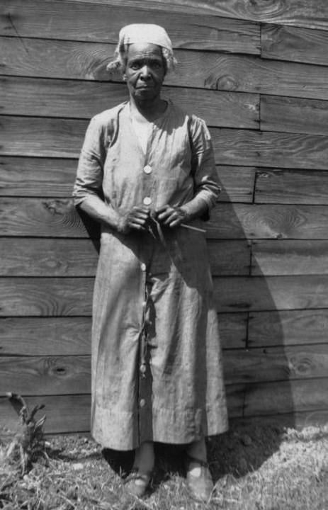 19c american women ex slave siney bonner remembers 19c america ex slave siney bonner remembers 19c america sciox Image collections