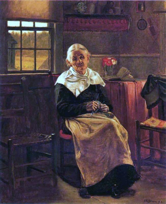 http://1.bp.blogspot.com/_CvDCiEFbNy8/TJzK5w1rmiI/AAAAAAAAZPY/XGtVOjyQ7EA/s1600/John+George+Brown+(1831-1913)+Dear+Old+Grannie.jpg