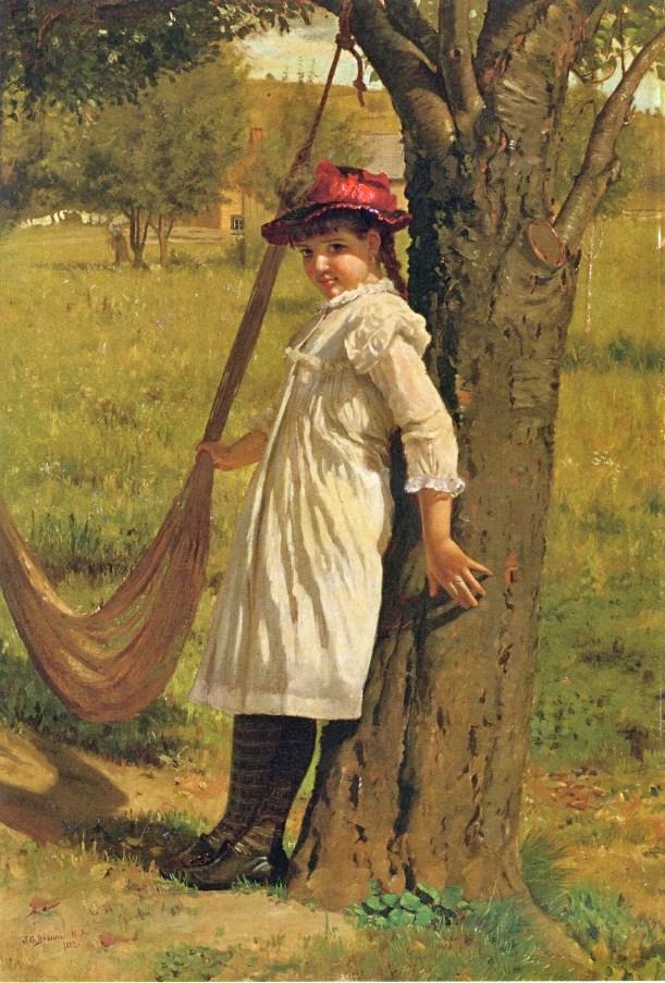 http://1.bp.blogspot.com/_CvDCiEFbNy8/TJzKli0I9ZI/AAAAAAAAZPI/sQTYQC10cvo/s1600/John+George+Brown+(1831-1913)+Give+Me+a+Swing+1882.jpg
