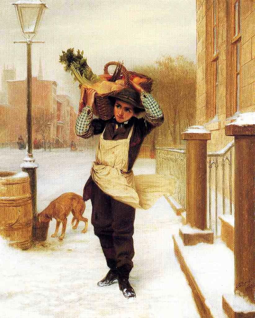 http://1.bp.blogspot.com/_CvDCiEFbNy8/TJzKvVB1h4I/AAAAAAAAZPQ/Y8ost82uAto/s1600/John+George+Brown+(1831-1913)+Delivery+Boy+1863.jpg